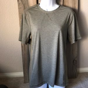 Lululemon Athletica T Shirt